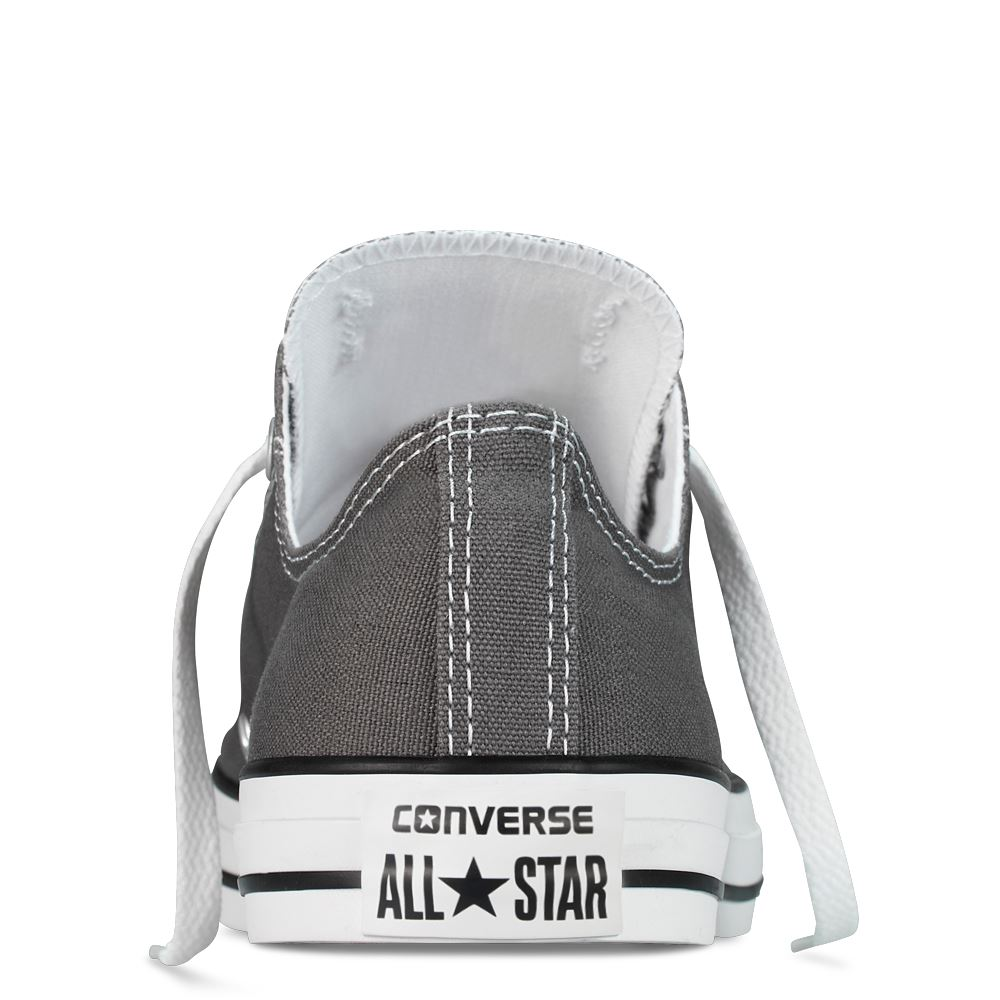 Converse-All-Star-Unisex-Chuck-Taylor-New-Mens-Womens-Low-Tops-Trainers-Pumps thumbnail 20
