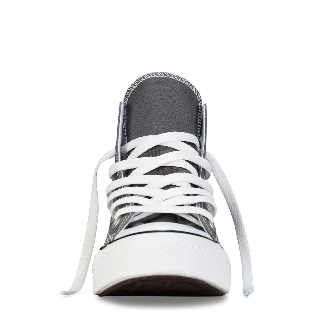 Converse-All-Star-Unisex-Mens-Womens-High-Hi-Tops-Trainers-Chuck-Taylor-Pumps thumbnail 20