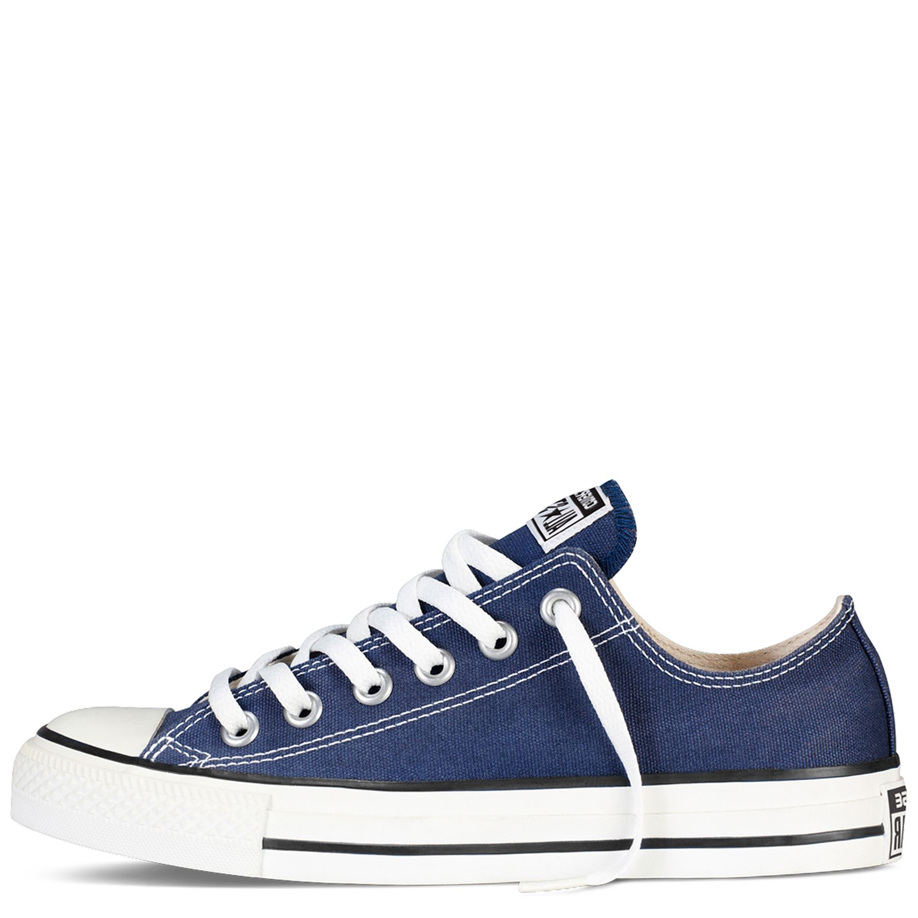 Converse-All-Star-Chuck-Taylor-Mens-Womens-Trainers-Lo-Tops-Pumps-Unisex-Sneaker thumbnail 13
