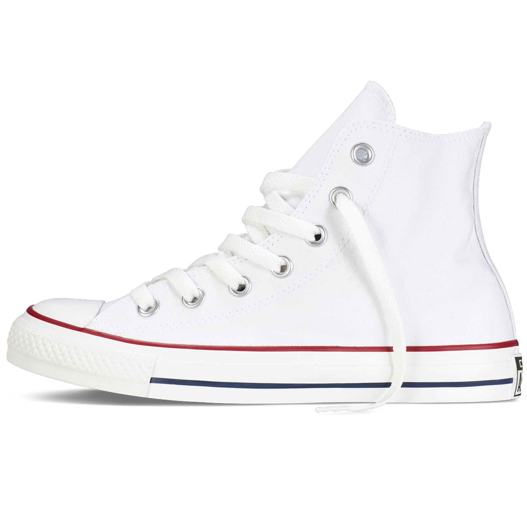 Converse-All-Star-Unisex-Mens-Womens-High-Hi-Tops-Trainers-Chuck-Taylor-Pumps thumbnail 28