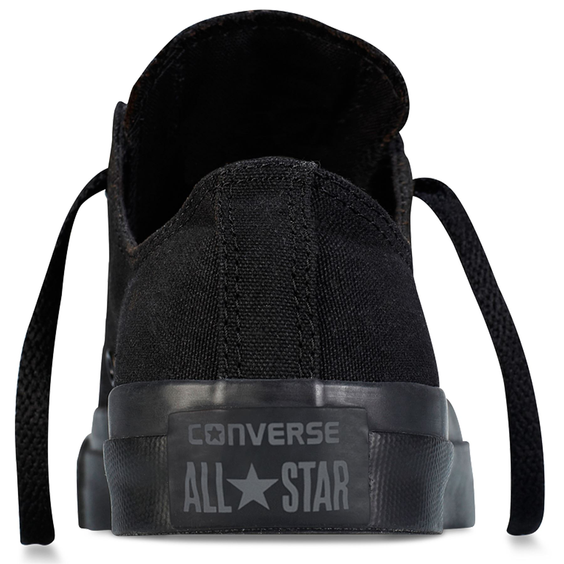 Converse-All-Star-Chuck-Taylor-Mens-Womens-Trainers-Lo-Tops-Pumps-Unisex-Sneaker thumbnail 10