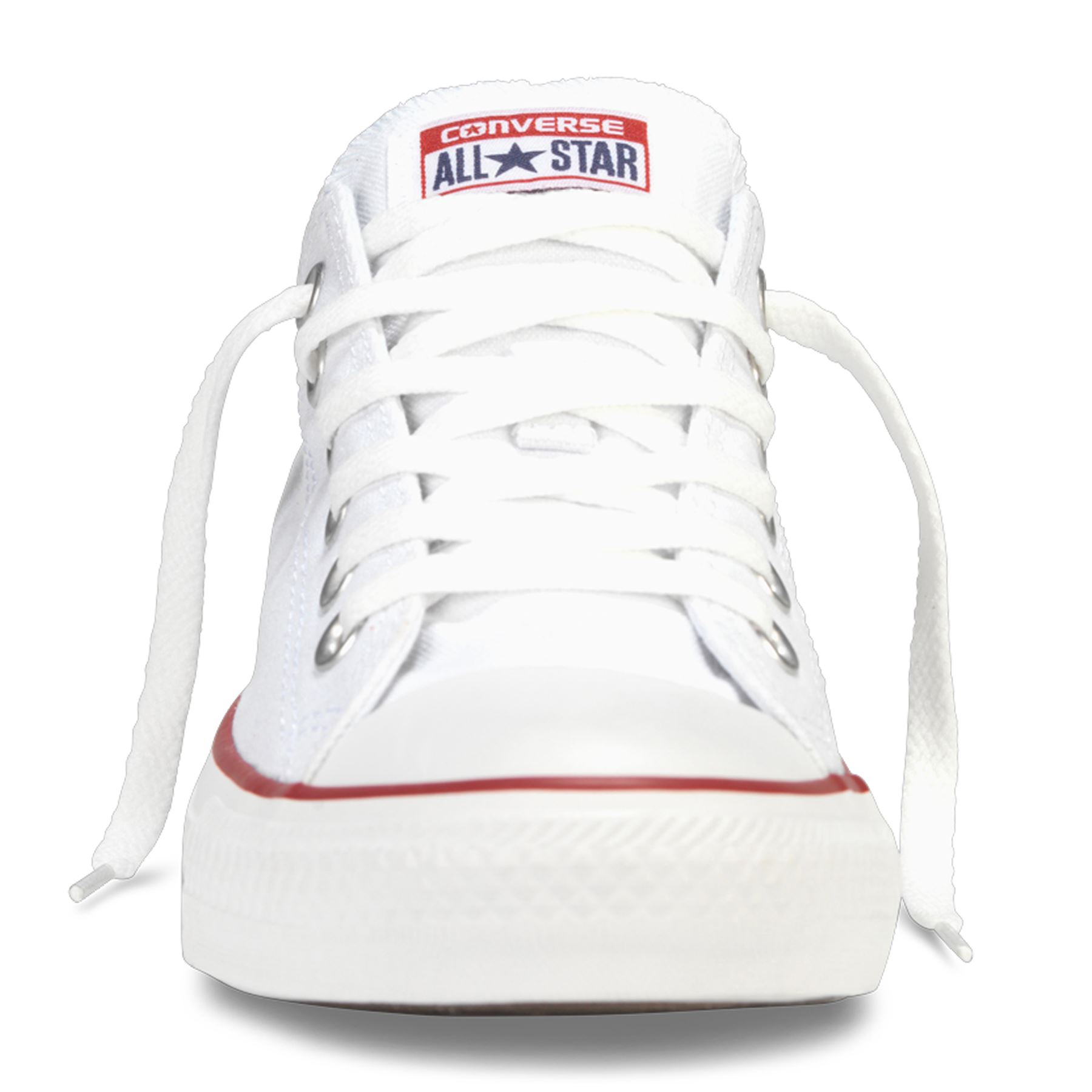 Converse-All-Star-Chuck-Taylor-Mens-Womens-Trainers-Lo-Tops-Pumps-Unisex-Sneaker thumbnail 36