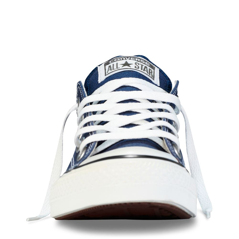 Converse-All-Star-Chuck-Taylor-Mens-Womens-Trainers-Lo-Tops-Pumps-Unisex-Sneaker thumbnail 16