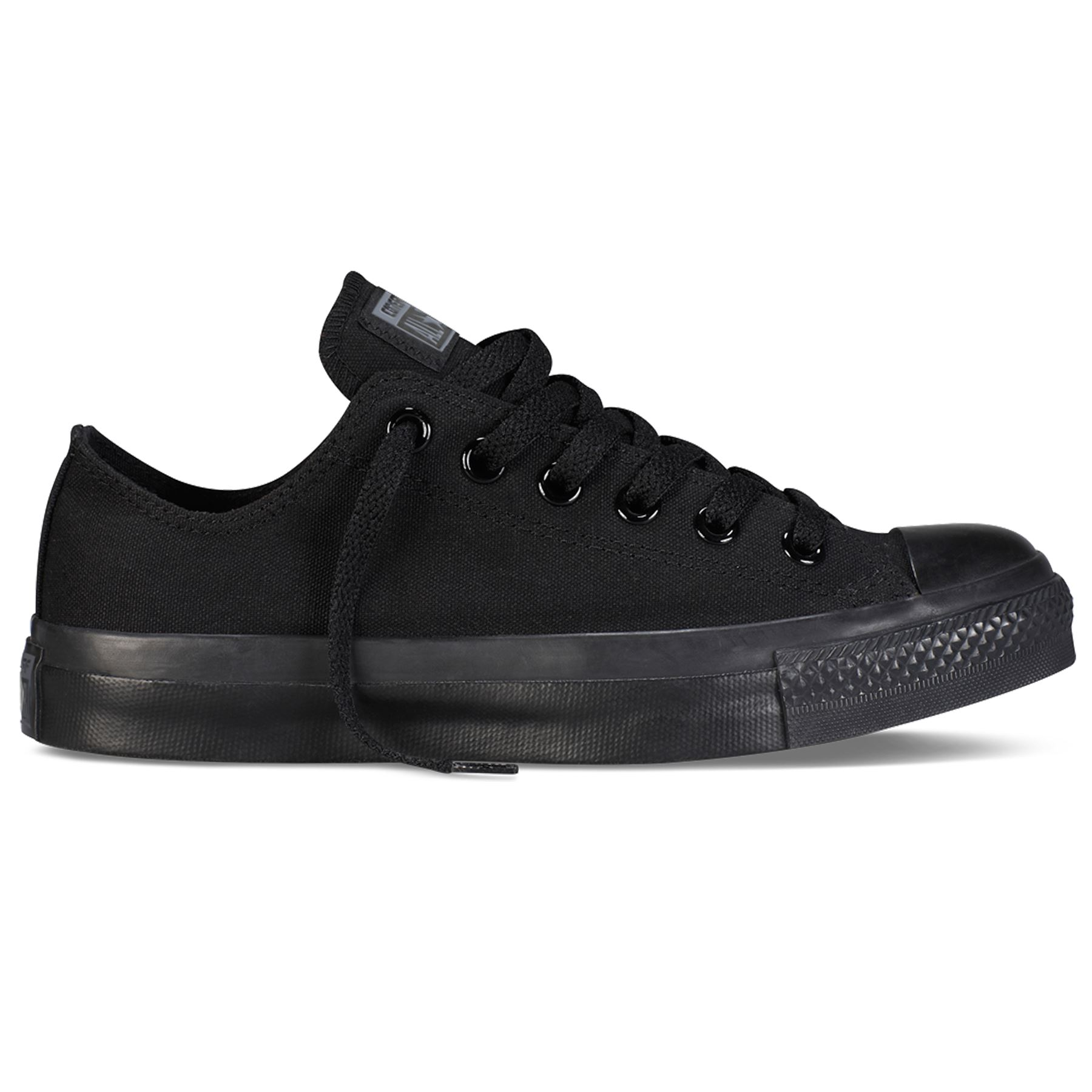 Converse-All-Star-Chuck-Taylor-Mens-Womens-Trainers-Lo-Tops-Pumps-Unisex-Sneaker thumbnail 9
