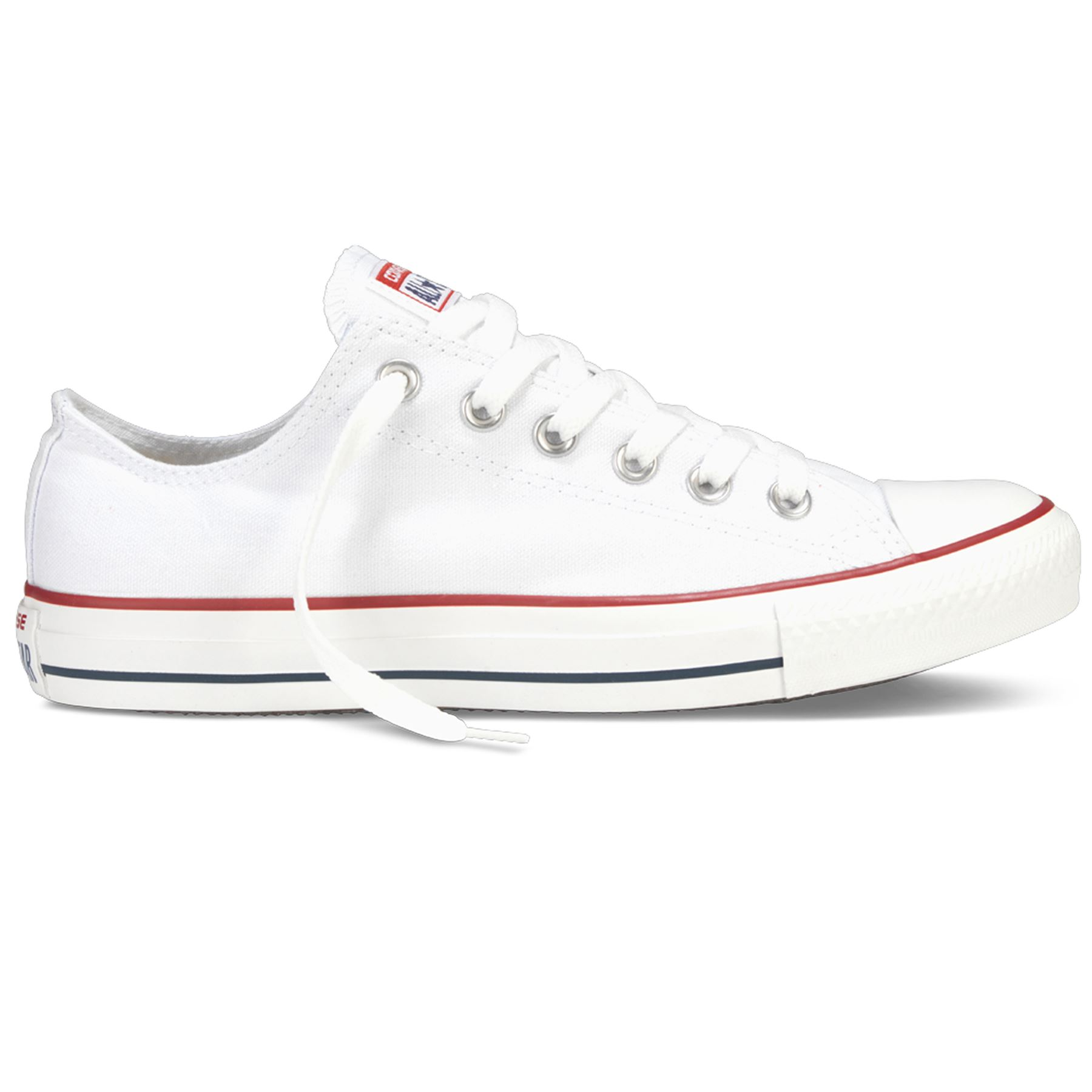 Converse-All-Star-Chuck-Taylor-Mens-Womens-Trainers-Lo-Tops-Pumps-Unisex-Sneaker thumbnail 34