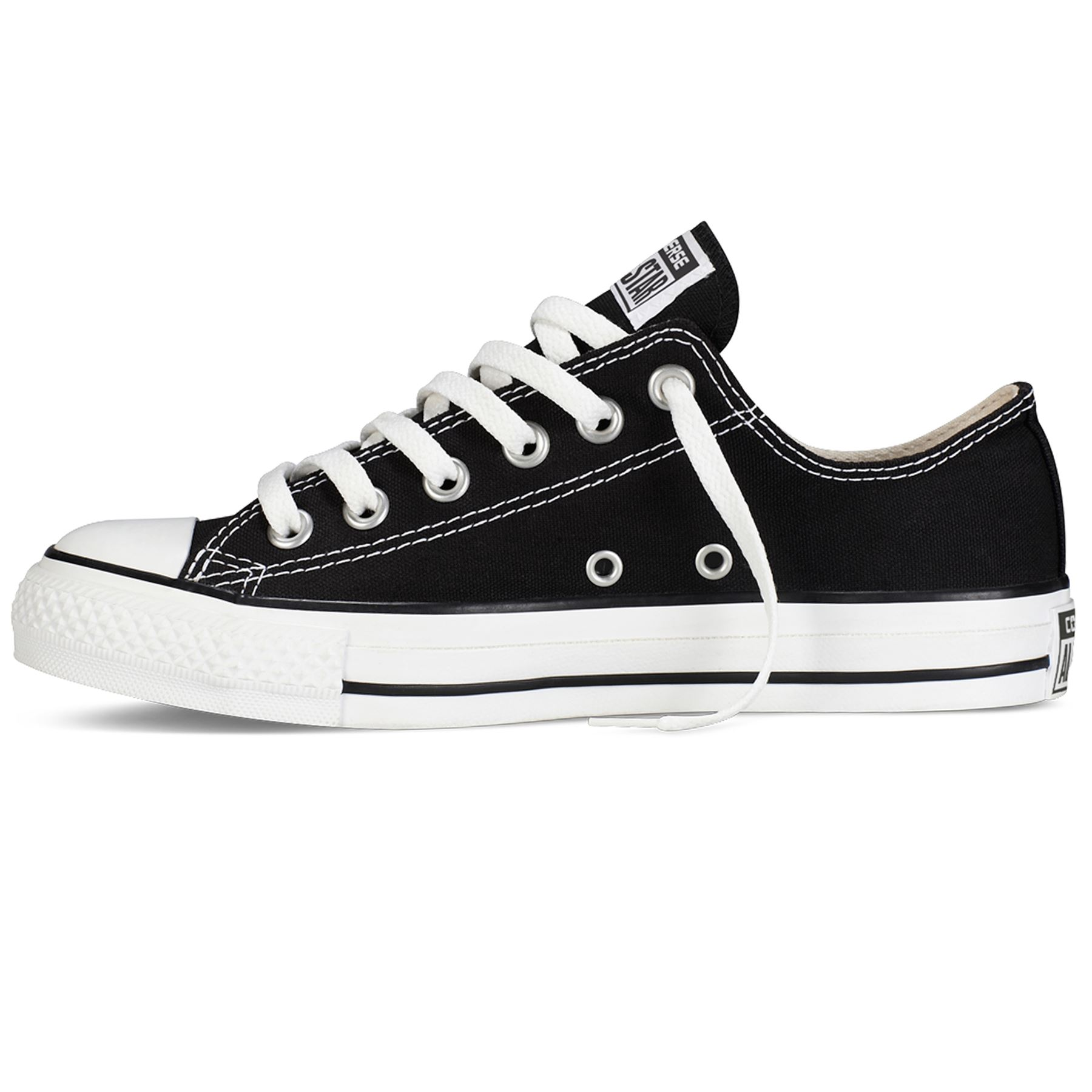 Converse-All-Star-Unisex-Chuck-Taylor-New-Mens-Womens-Low-Tops-Trainers-Pumps
