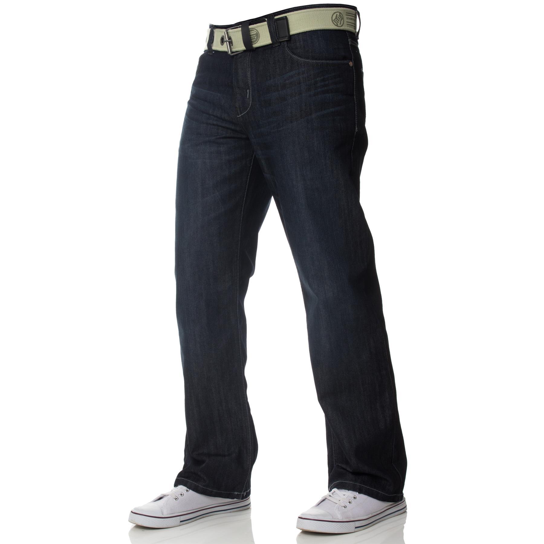 42 31 Ed Garments Mens Big and Tall Button Closure Chino Pant TAN
