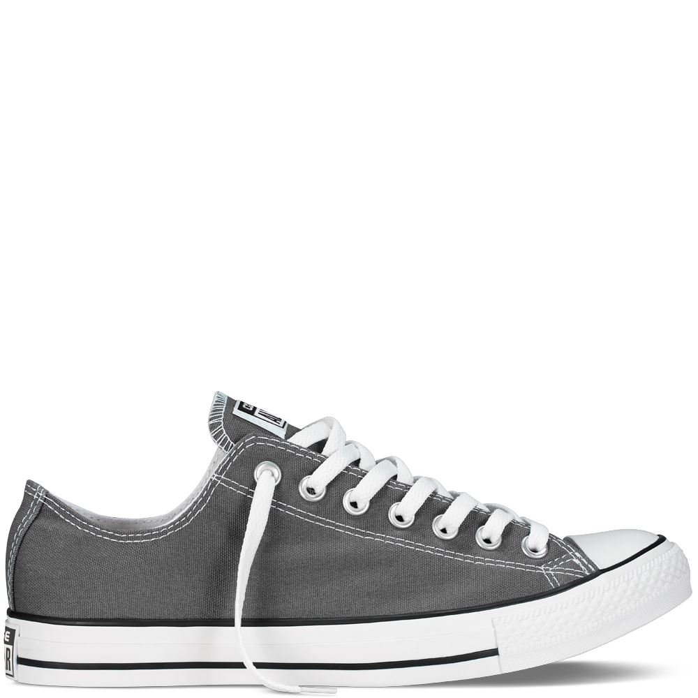 Converse-All-Star-Chuck-Taylor-Mens-Womens-Trainers-Lo-Tops-Pumps-Unisex-Sneaker thumbnail 24