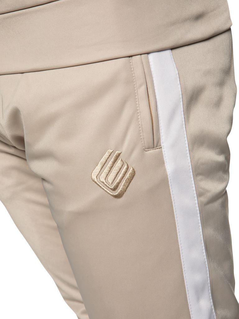 New-Enzo-Mens-Full-Tracksuit-Set-Slim-Fit-Zip-Up-Sweat-Hoodie-Jogging-Bottoms thumbnail 15
