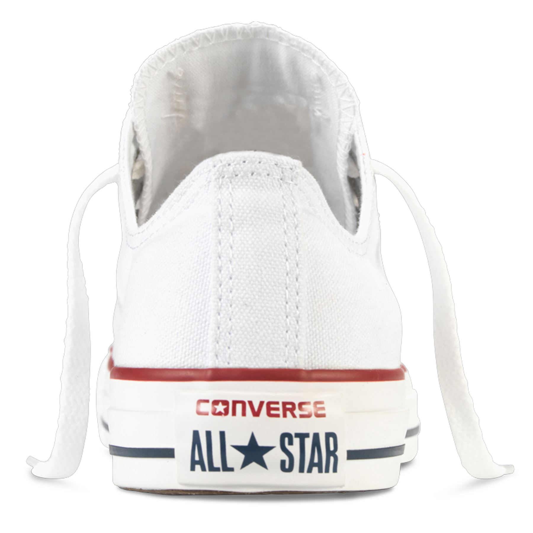 Converse-All-Star-Unisex-Chuck-Taylor-New-Mens-Womens-Low-Tops-Trainers-Pumps thumbnail 30