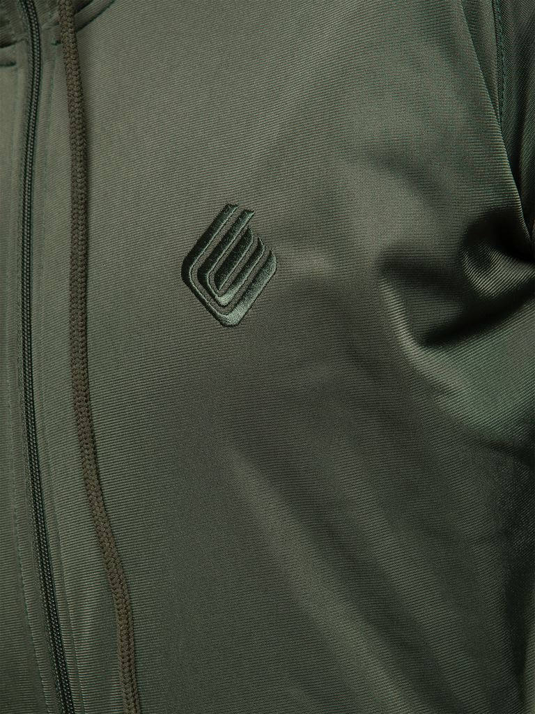 New-Enzo-Mens-Full-Tracksuit-Set-Slim-Fit-Zip-Up-Sweat-Hoodie-Jogging-Bottoms thumbnail 28