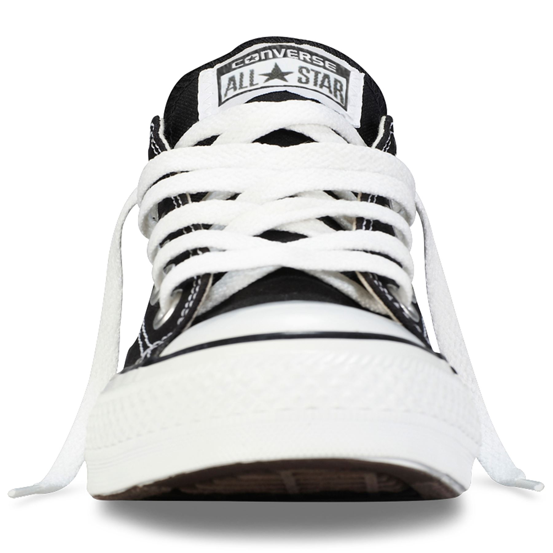 Converse-All-Star-Chuck-Taylor-Mens-Womens-Trainers-Lo-Tops-Pumps-Unisex-Sneaker thumbnail 4