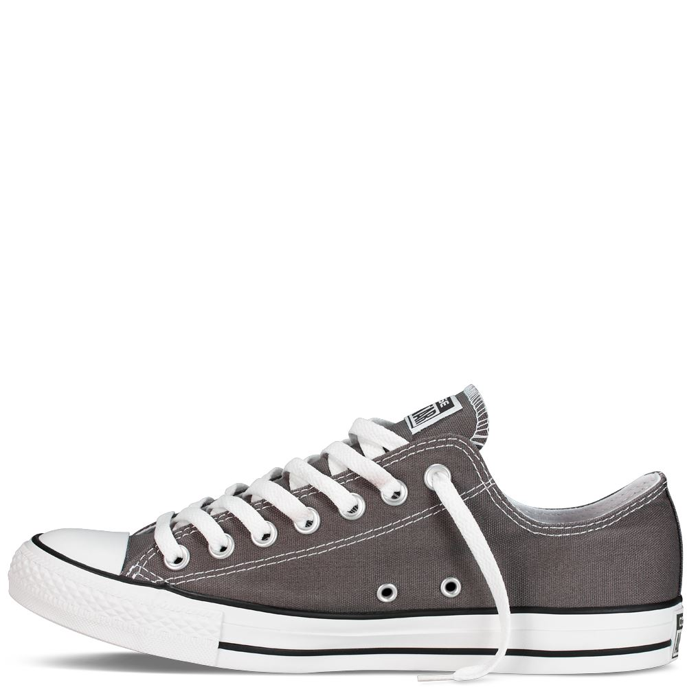 Converse-All-Star-Chuck-Taylor-Mens-Womens-Trainers-Lo-Tops-Pumps-Unisex-Sneaker thumbnail 23