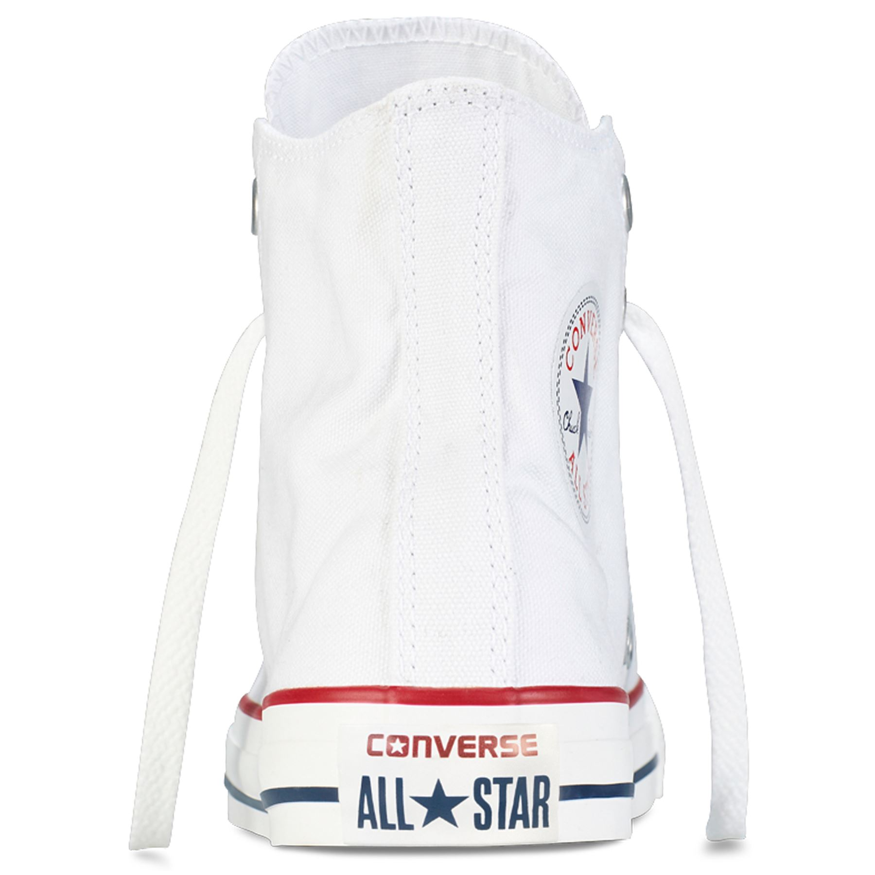 Converse-All-Star-Unisex-Mens-Womens-High-Hi-Tops-Trainers-Chuck-Taylor-Pumps thumbnail 29