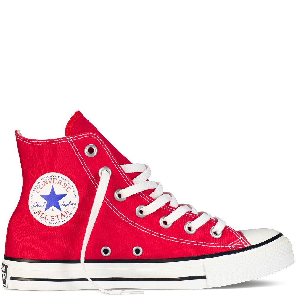 Converse-All-Star-Unisex-Chuck-Taylor-Homme-Femme-Haute-Hi-Top-Trainers-Pumps