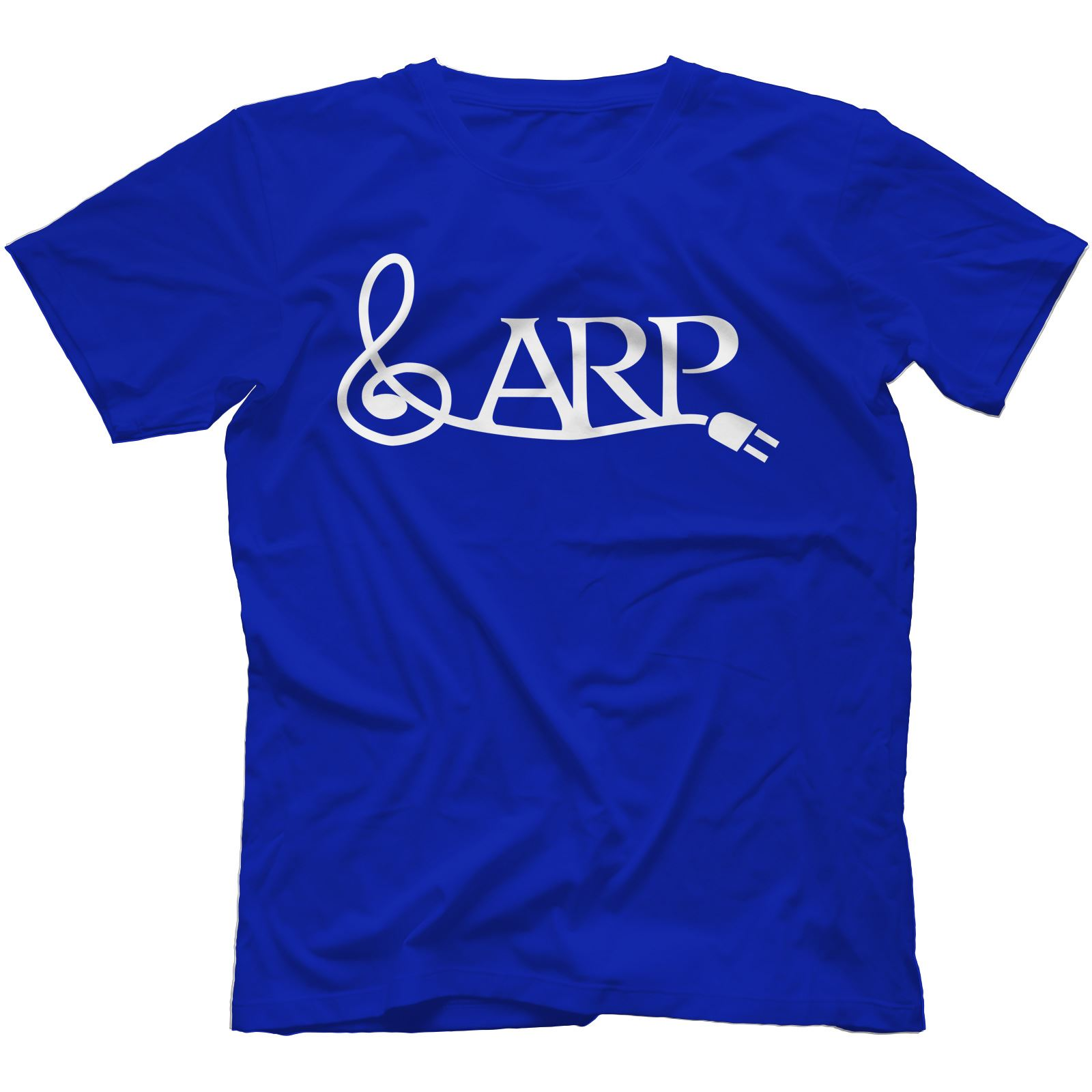 ARP-Instruments-T-Shirt-100-Cotton-Synthesiser-Design-Analog-Retro-Synth 縮圖 40