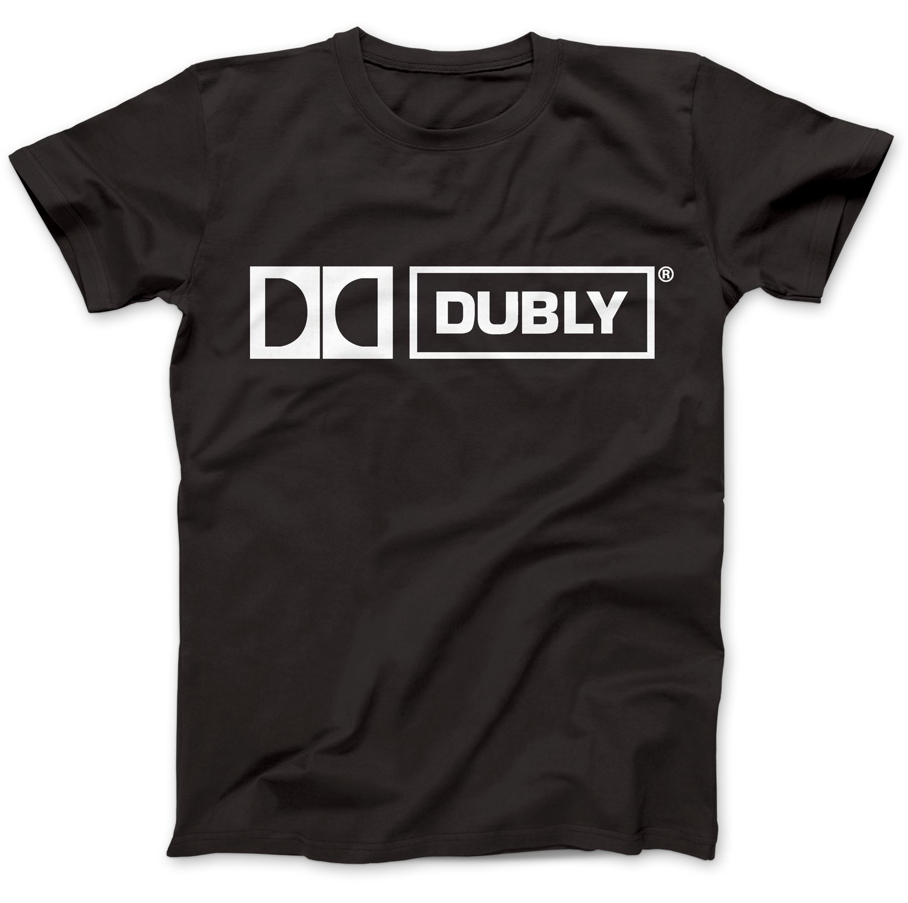Dubly-Inspired-By-Spinal-Tap-T-Shirt-100-Premium-Cotton-Heavy-Metal-This-Is