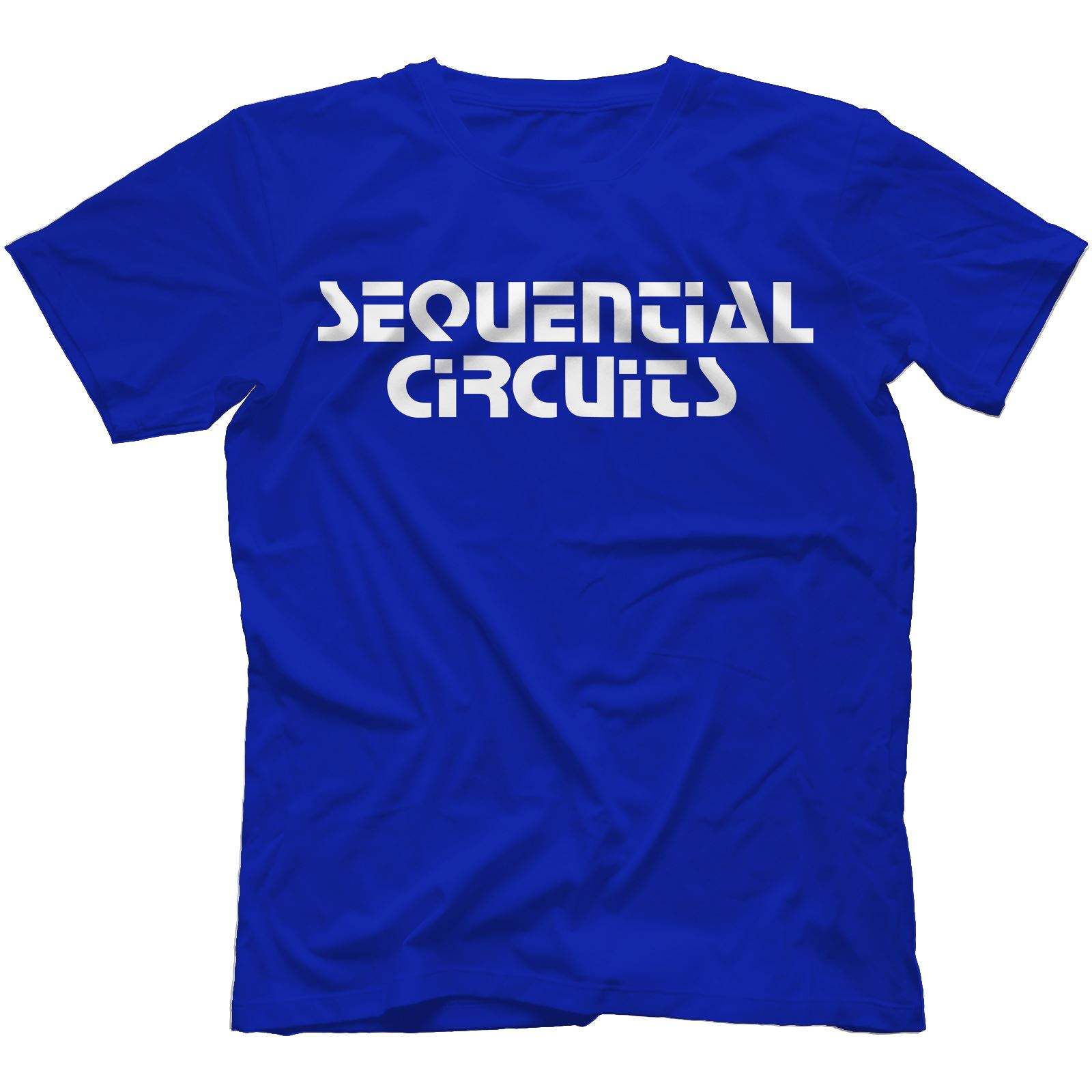 Sequential-Circuits-T-Shirt-100-Cotton-Retro-Synth-Pro-One-Prophet-5-10