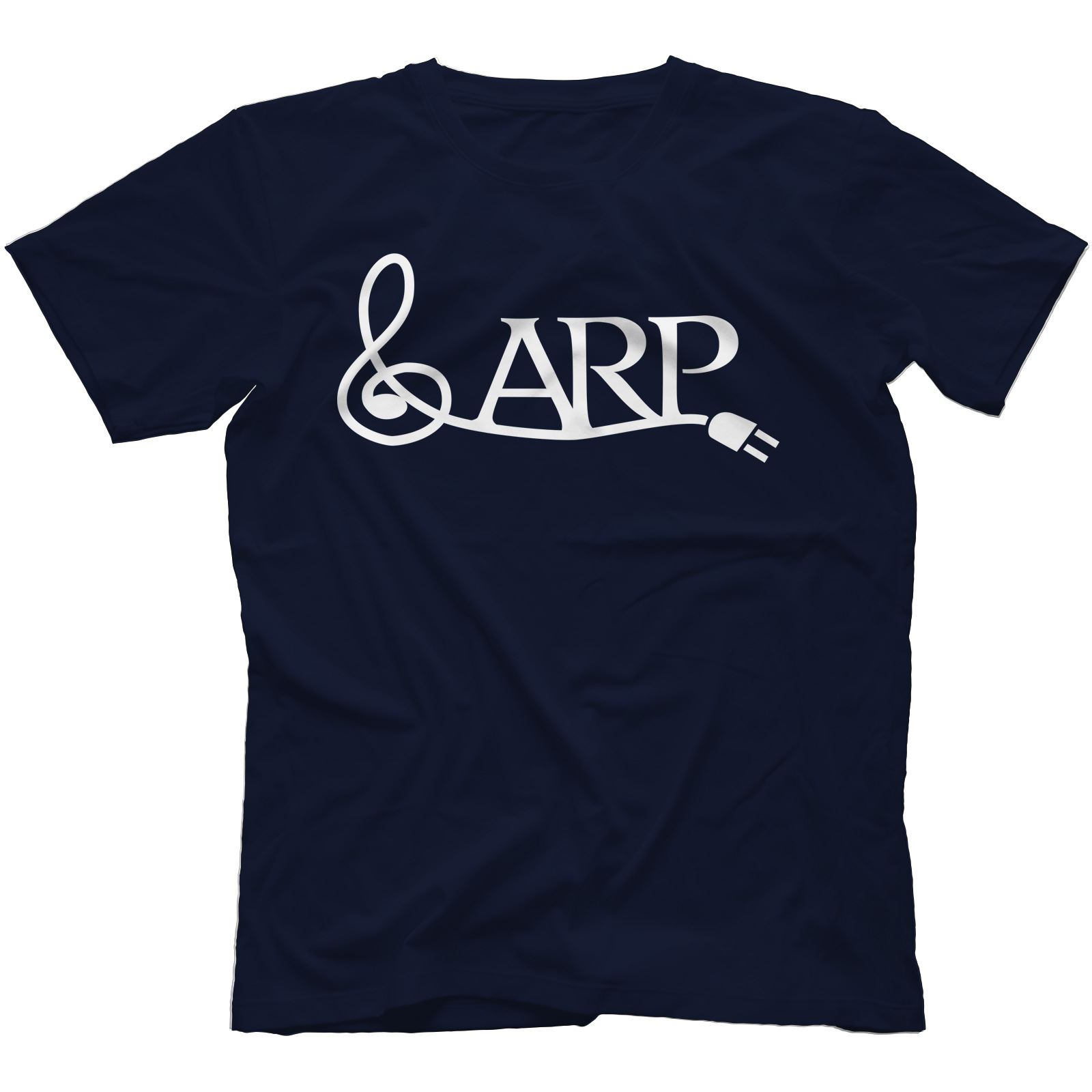 ARP-Instruments-T-Shirt-100-Cotton-Synthesiser-Design-Analog-Retro-Synth 縮圖 32