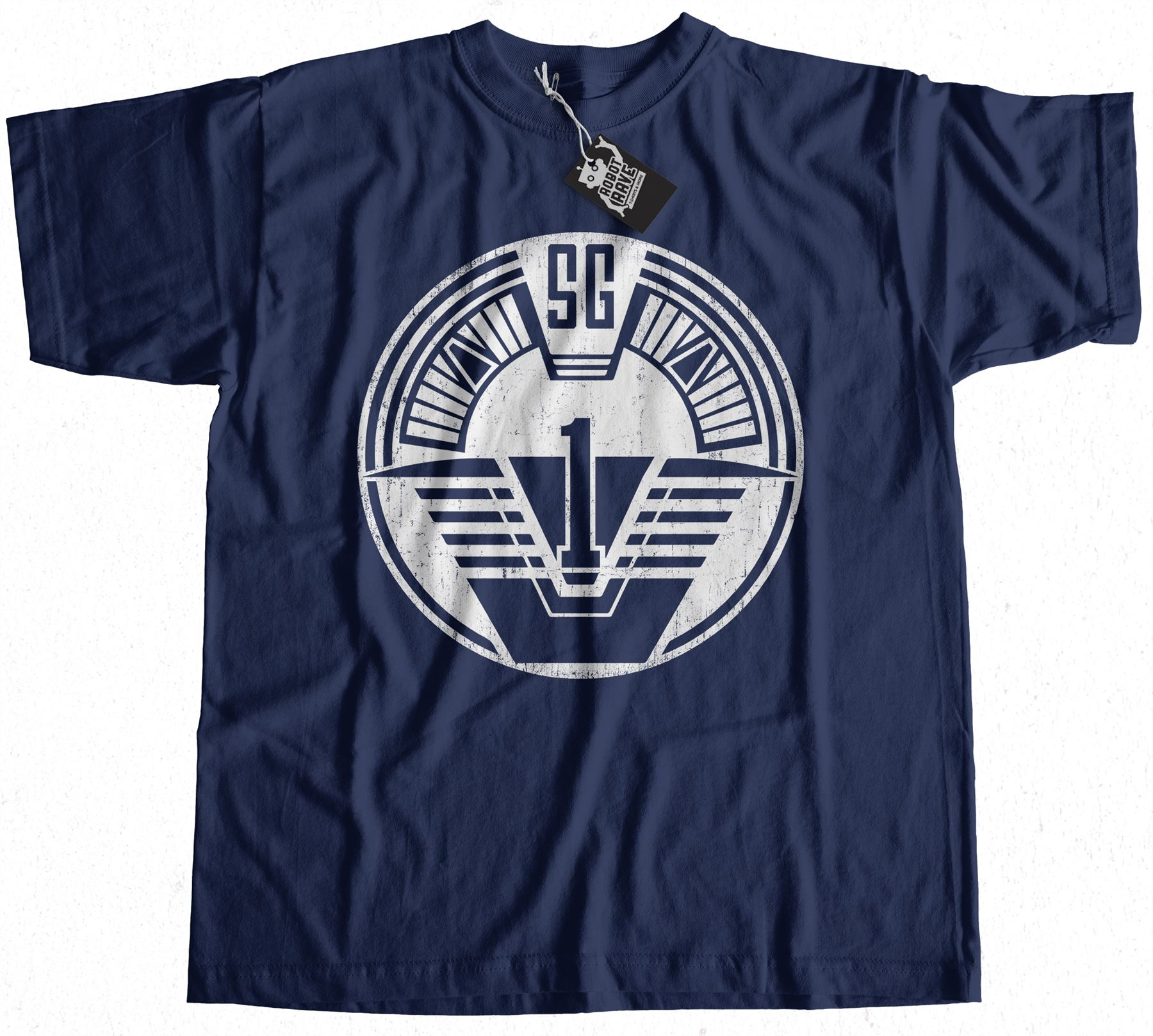 SG1-T-Shirt-100-Premium-Cotton Indexbild 16