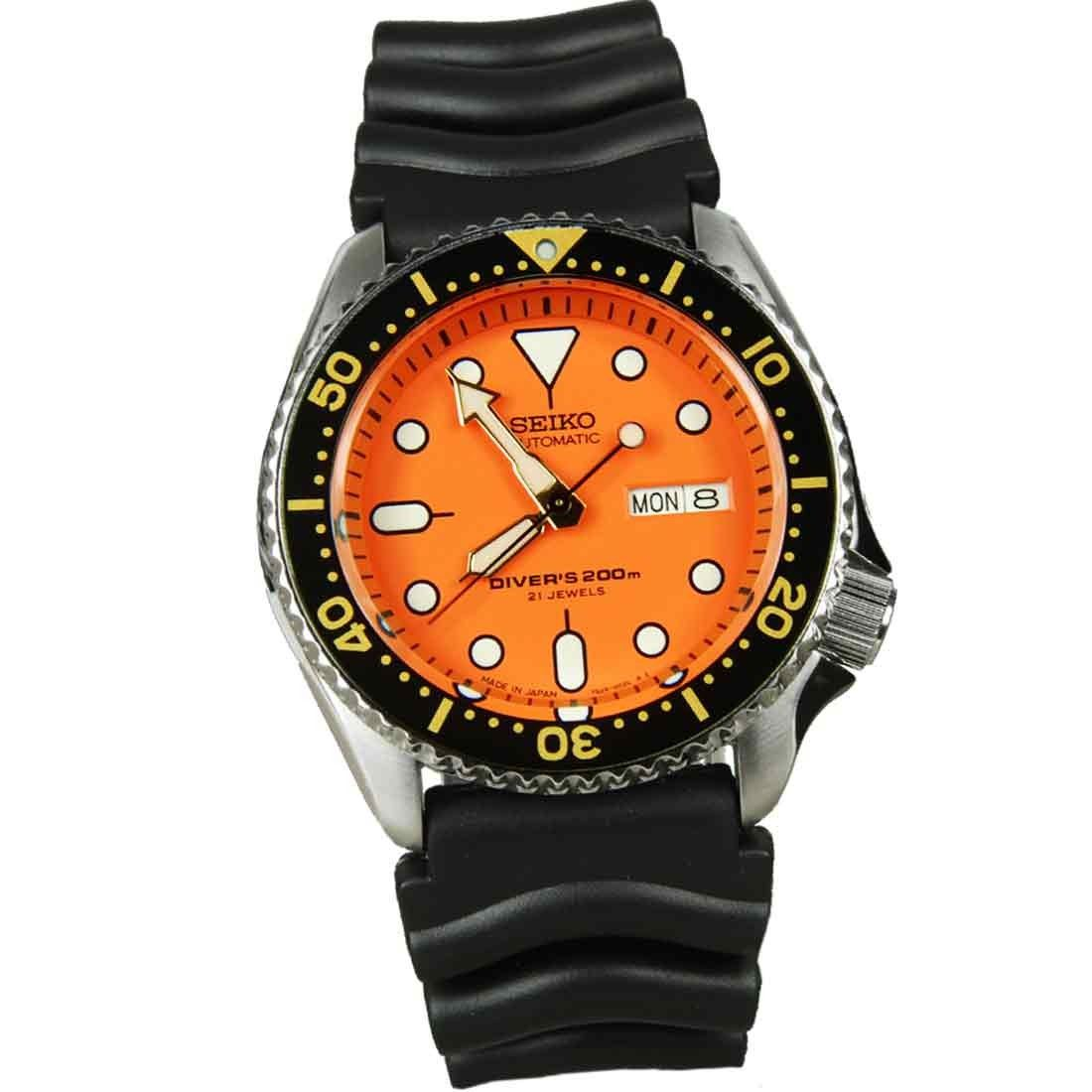 Official MAX Watches online shop Max