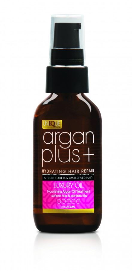 ARGAN-PLUS-SHAMPOO-BALSAMO-Unique-10-perfettamente-SODA-FULL-RANGE
