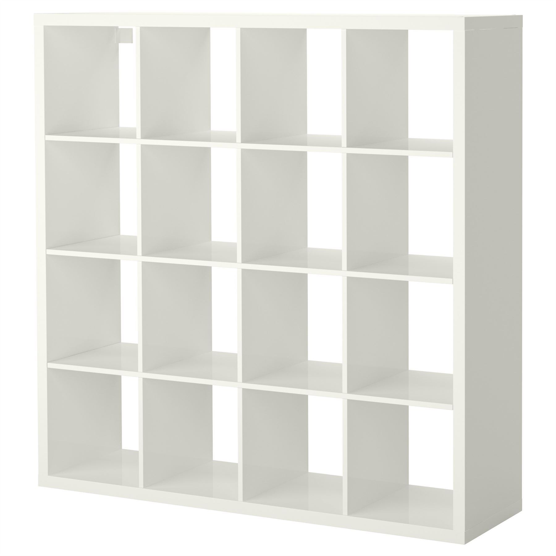 australia genuine bookcases effect www off kmart almosthomedogdaycare uk ikea com popular shelf cube storage birch shelving bookcase unit kallax