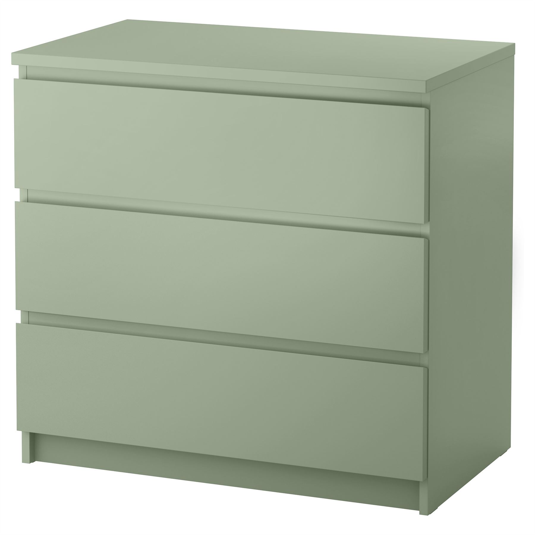 Ikea Bedroom Furniture Sets With Chest Of Drawers Ebay # Ikea Meuble Tv En Coin