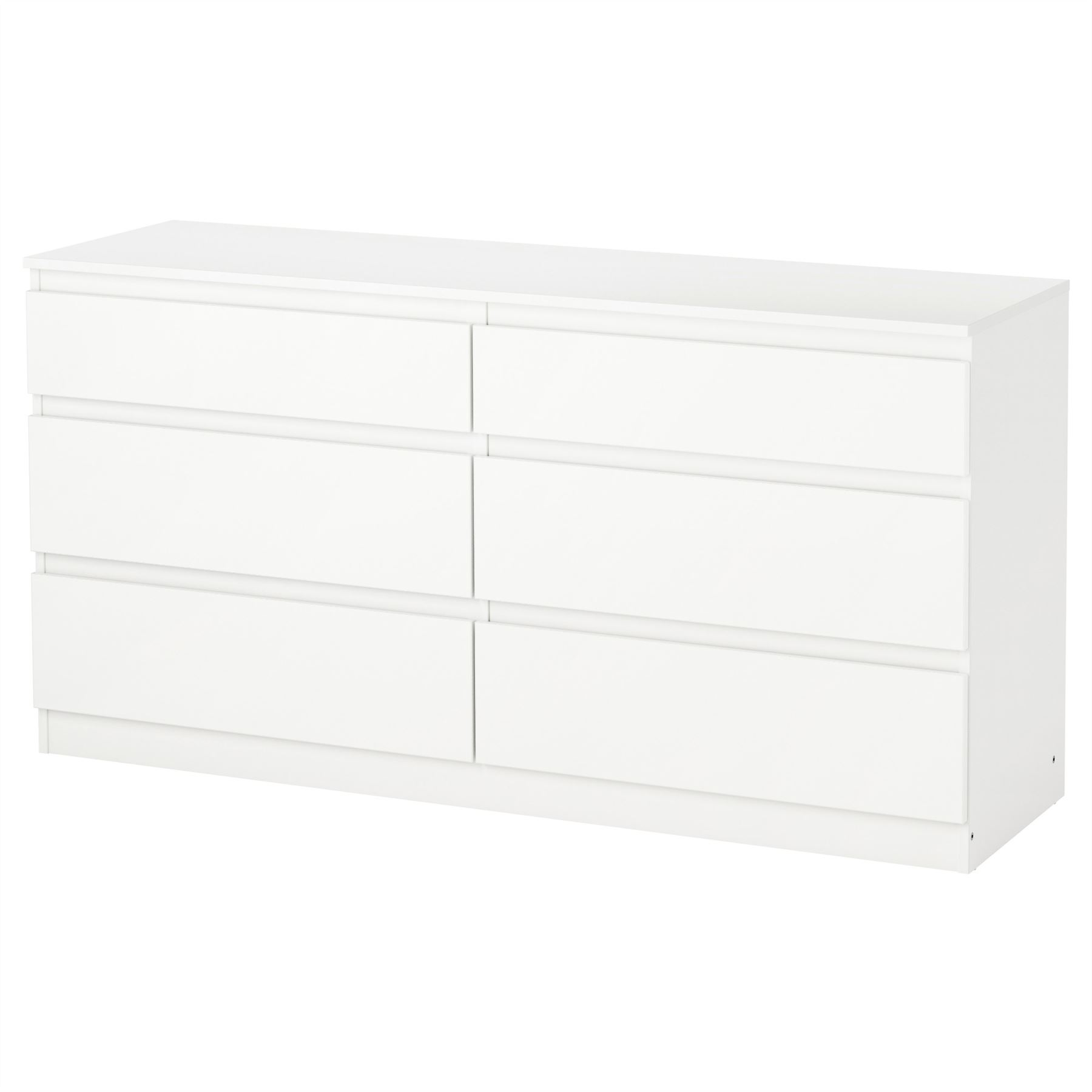 Receipt For Rent Ikea Kullen Chest Of  Drawers White Bedroom Furniture New Receipt Tracker with Difference Between Invoice And Proforma Invoice  Invoice Template For Freelance Work Word