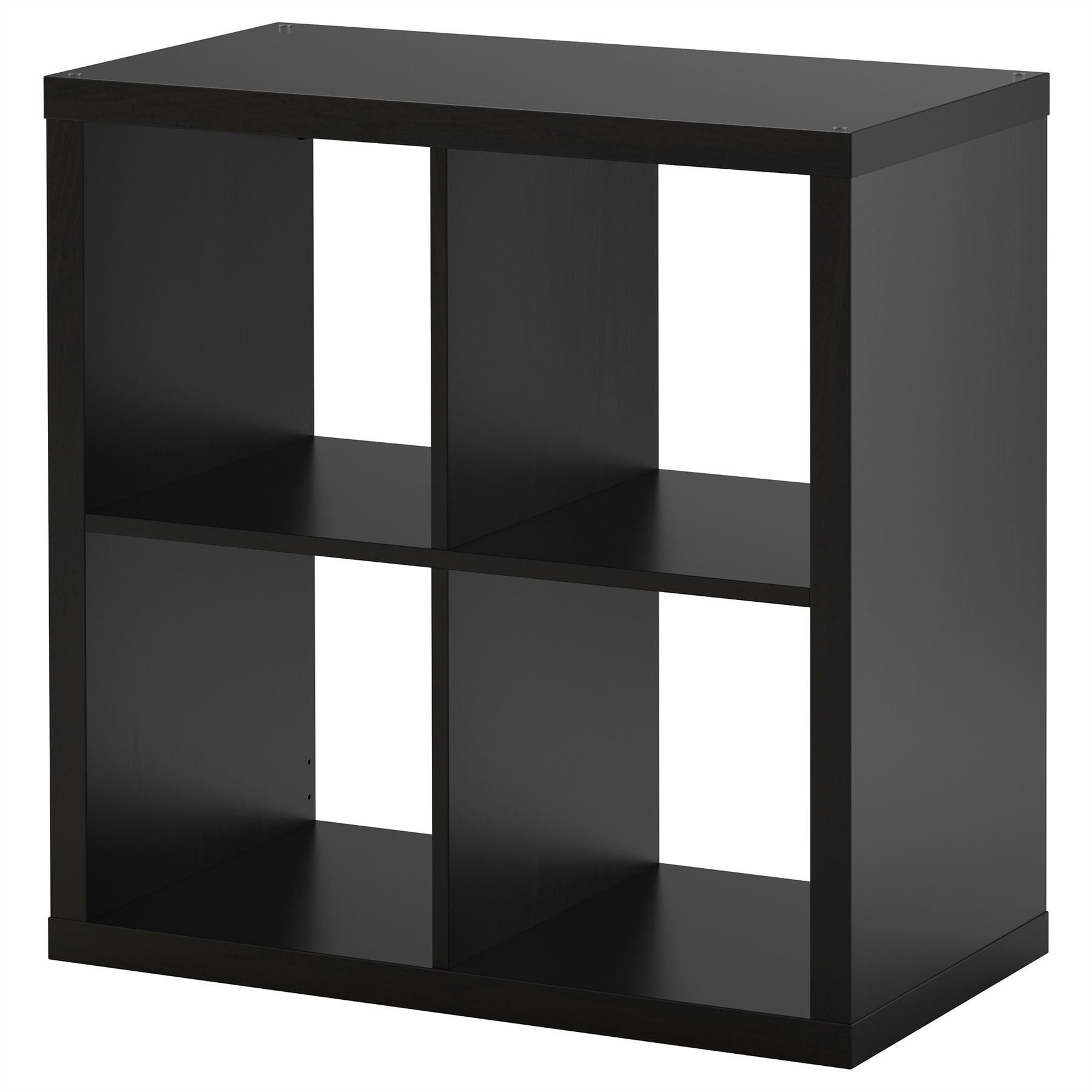 unit cub solid pictures bookcases wood bookcase impressive storage within steps cube with