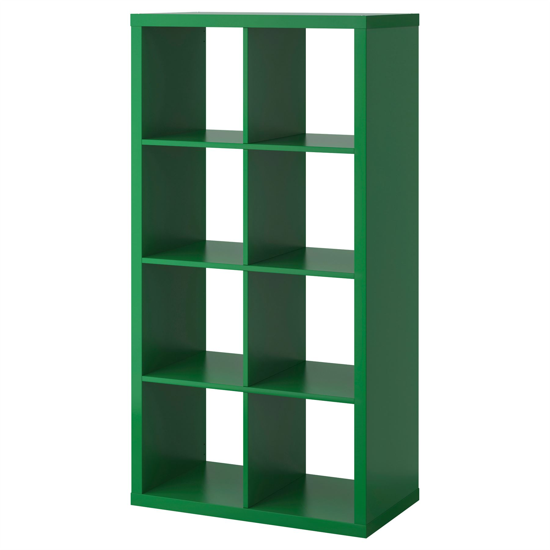 esu eames nest buy all open unit product bookcase co storage uk vitra at the