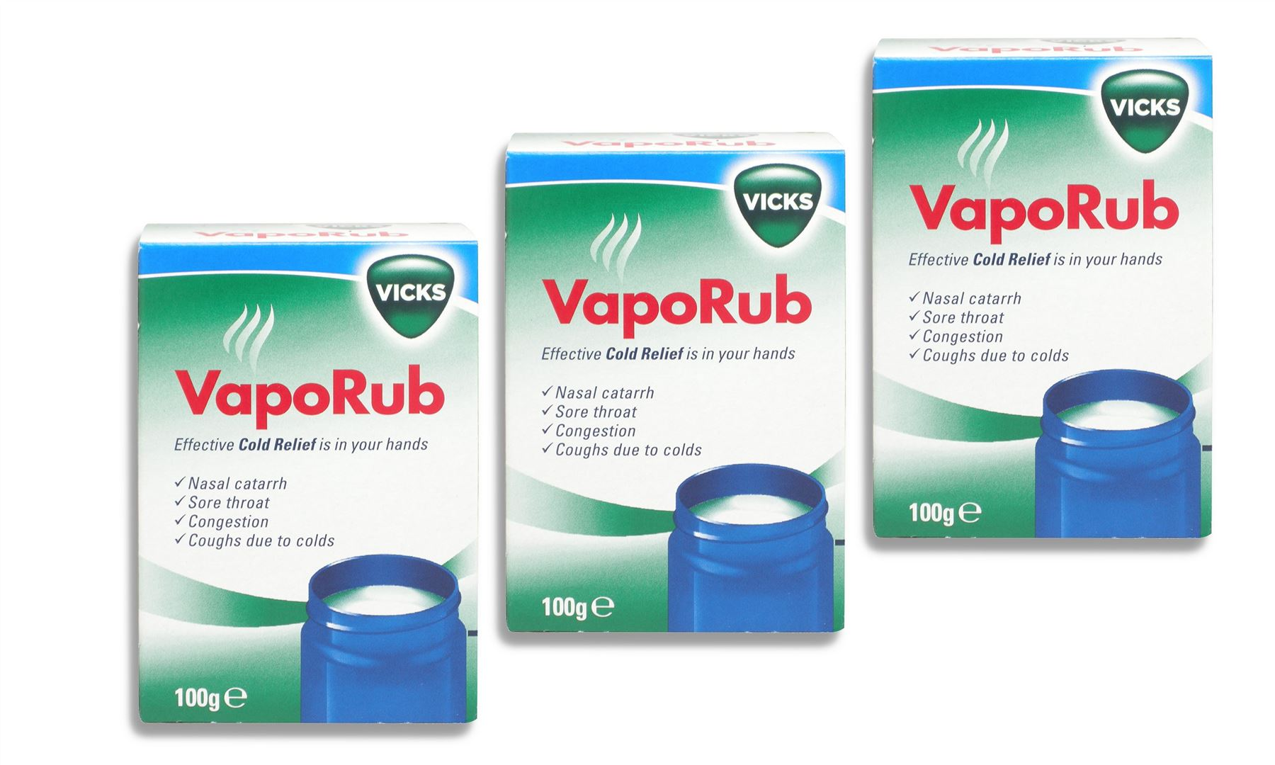 vicks an indian cough and cold Temporarily relieves common cold and flu symptoms: nasal congestion, cough due to minor throat and bronchial irritation, sore throat, headache, minor aches and pains.