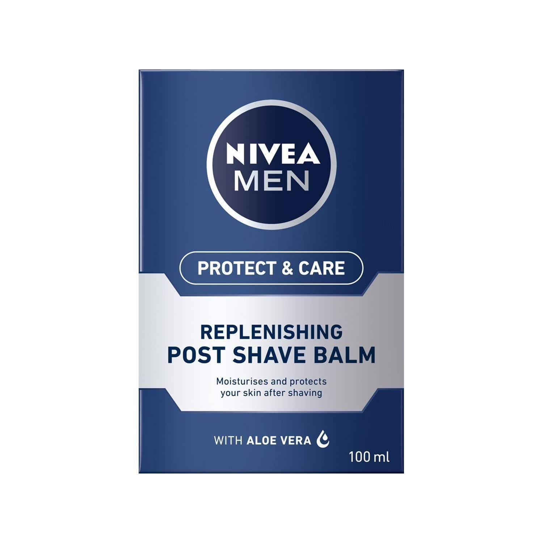 Nivea-Recuperadora-Post-Afeitado-Balsamo-para-Despues-de-Afeitar-proteger-y-cuidado-unico-amp