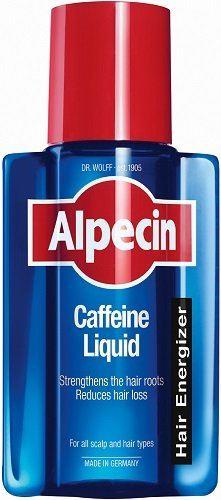 alpecin deutsche koffein shampoo liquid 4008666211187 ebay. Black Bedroom Furniture Sets. Home Design Ideas