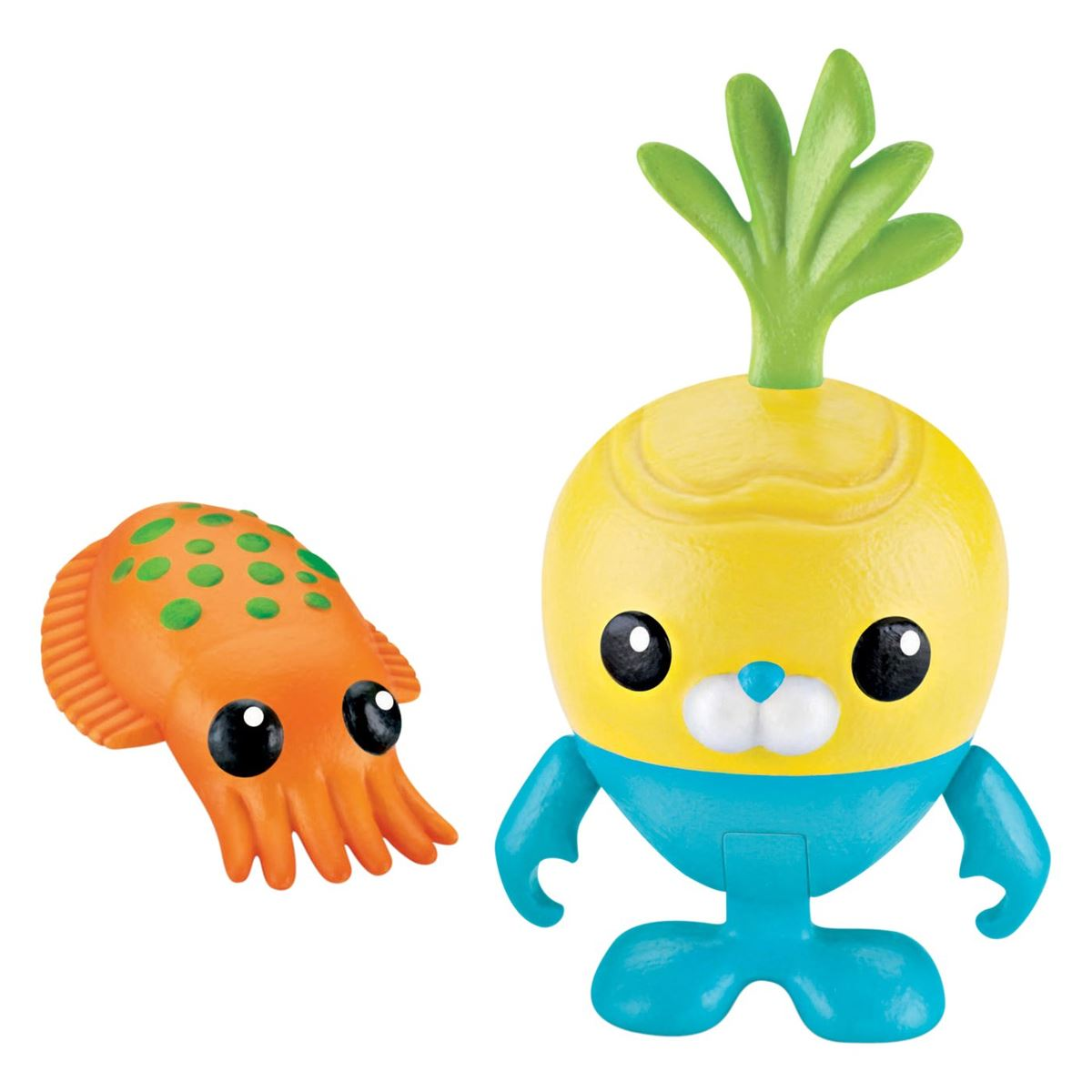 New-Octonauts-Barnacles-Tweak-Peso-Tunip-Or-Dashi-Creature-Figure-Pack-Official