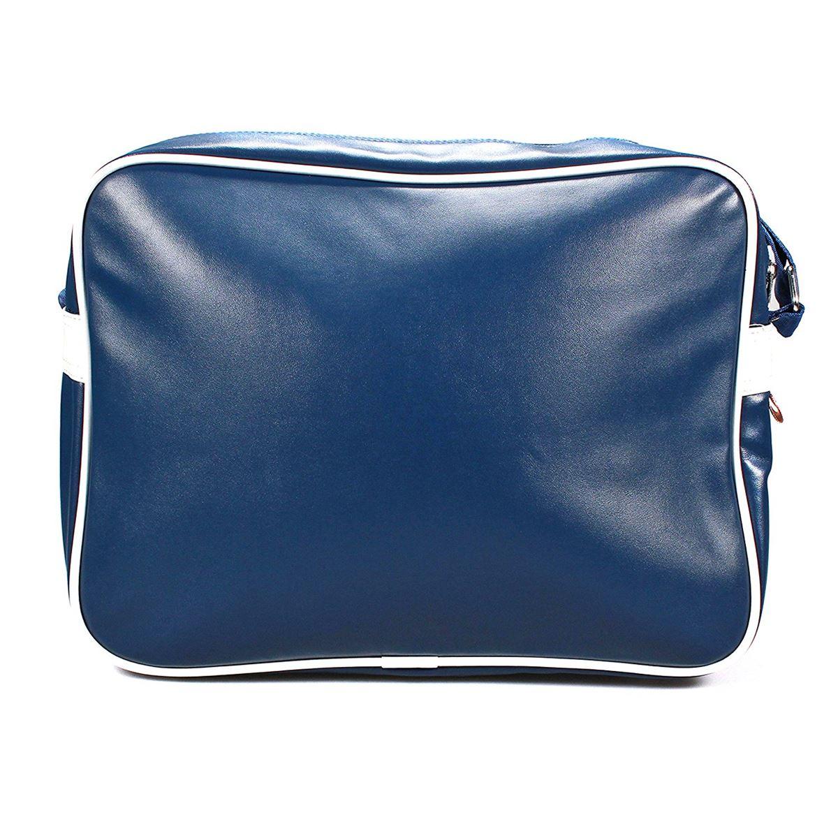 0a09623e7cd0 New Harry Potter Messenger Bags Gryffindor Or Slytherin Shoulder ...