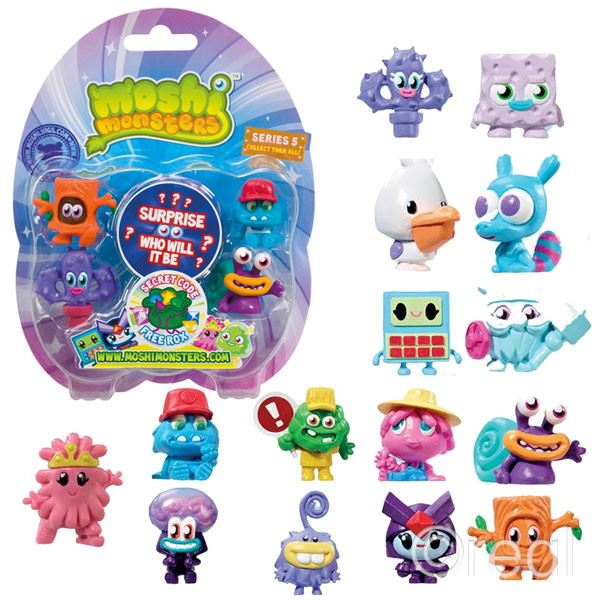 moshi monsters how to add friends