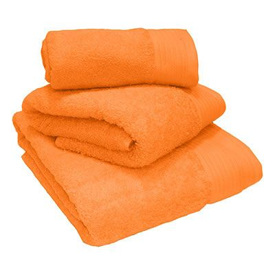 Chatsworth 100 Egyptian Cotton Bathroom Towels Super Soft