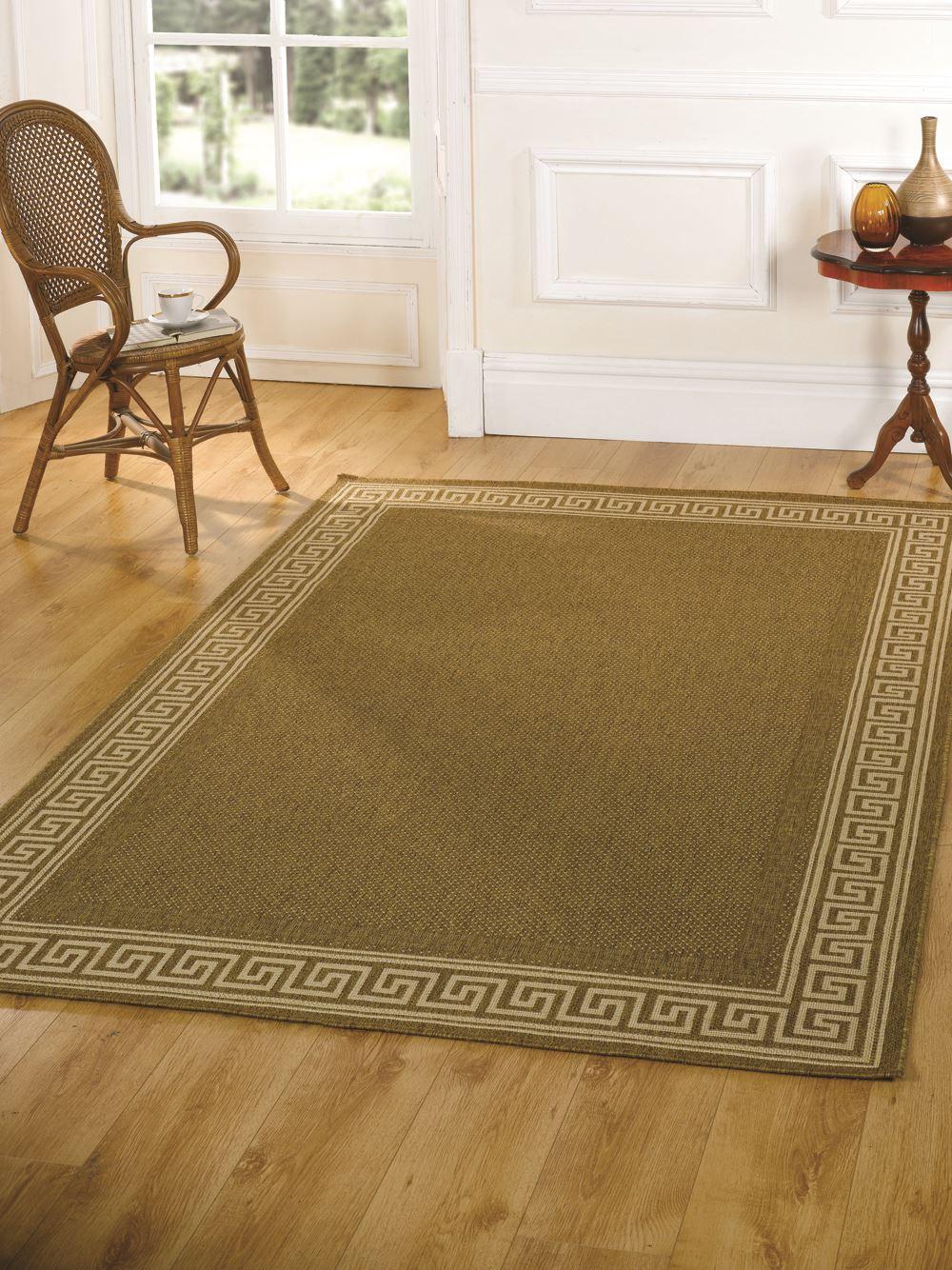 Florence carpet and tile carpet vidalondon flair rugs florence rug conservatory bright flat weave baanklon Choice Image