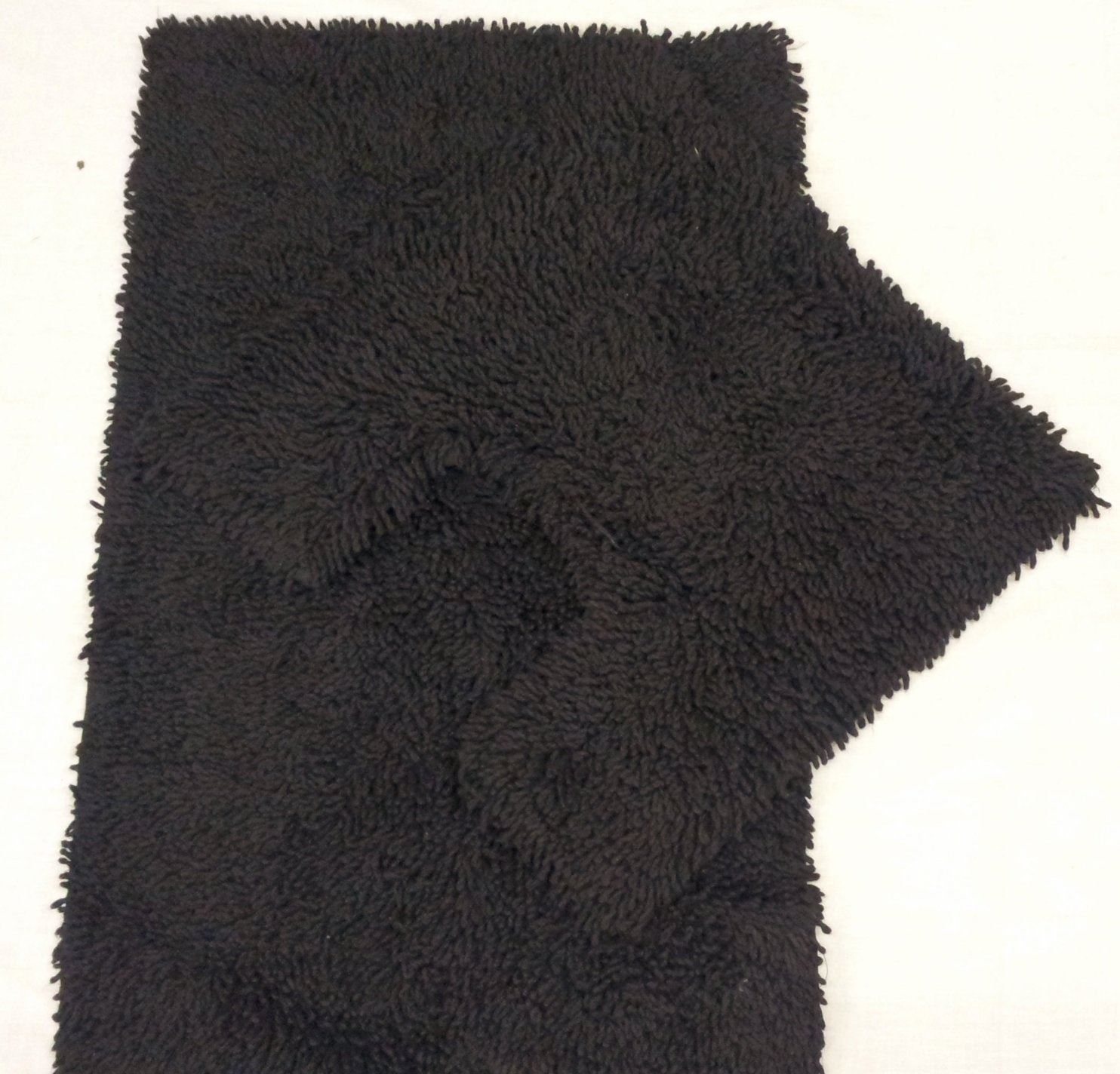 Tumble Twist Bath Amp Pedestal Mat Set 100 Cotton Soft Cosy