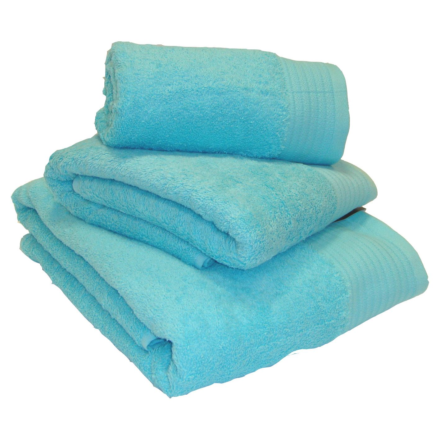Chatsworth 100 Egyptian Cotton Bathroom Towels Super Soft