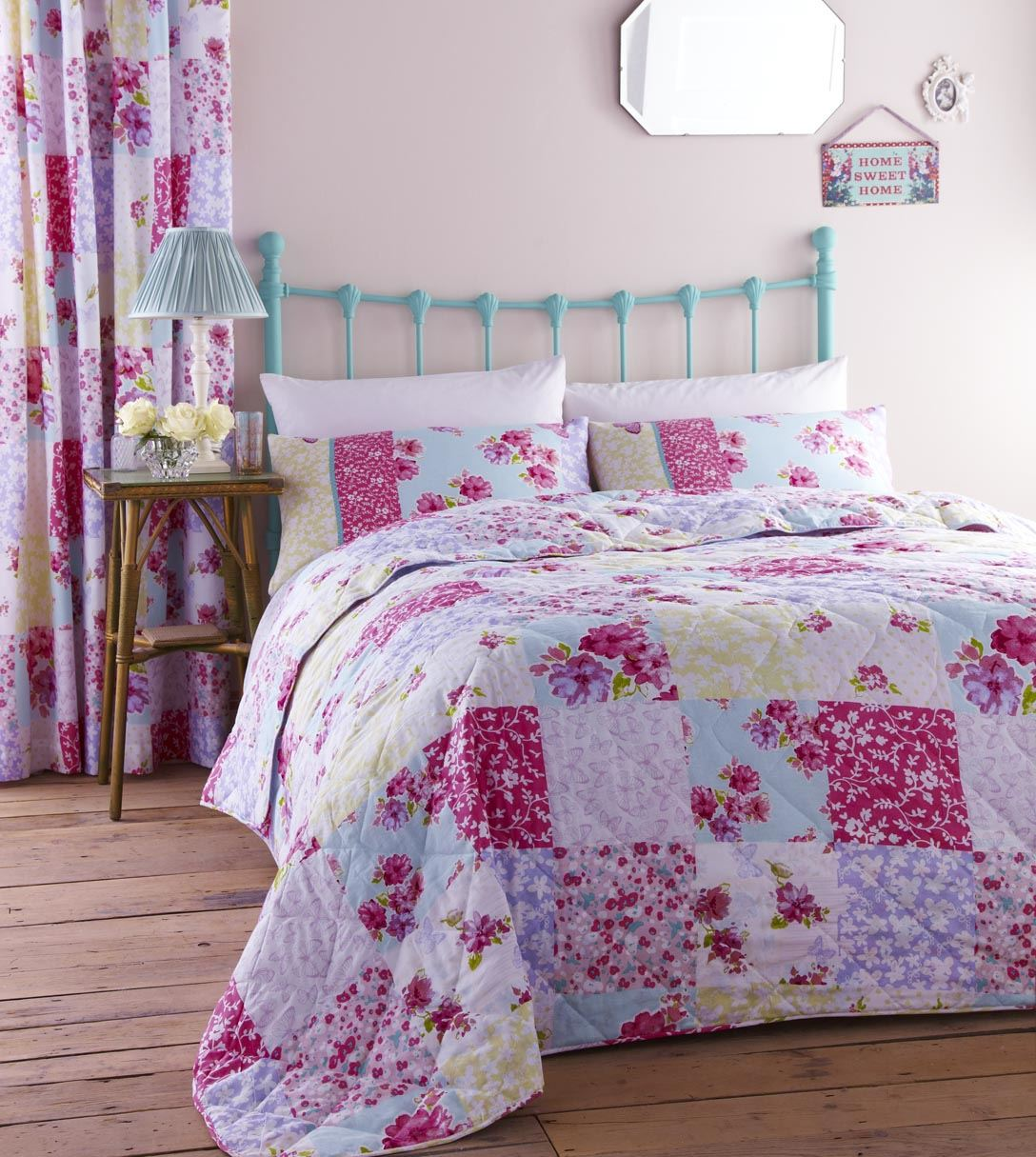girls single bedding age  to  duvet cover fun bright designs  - girlssinglebeddingagetoduvet