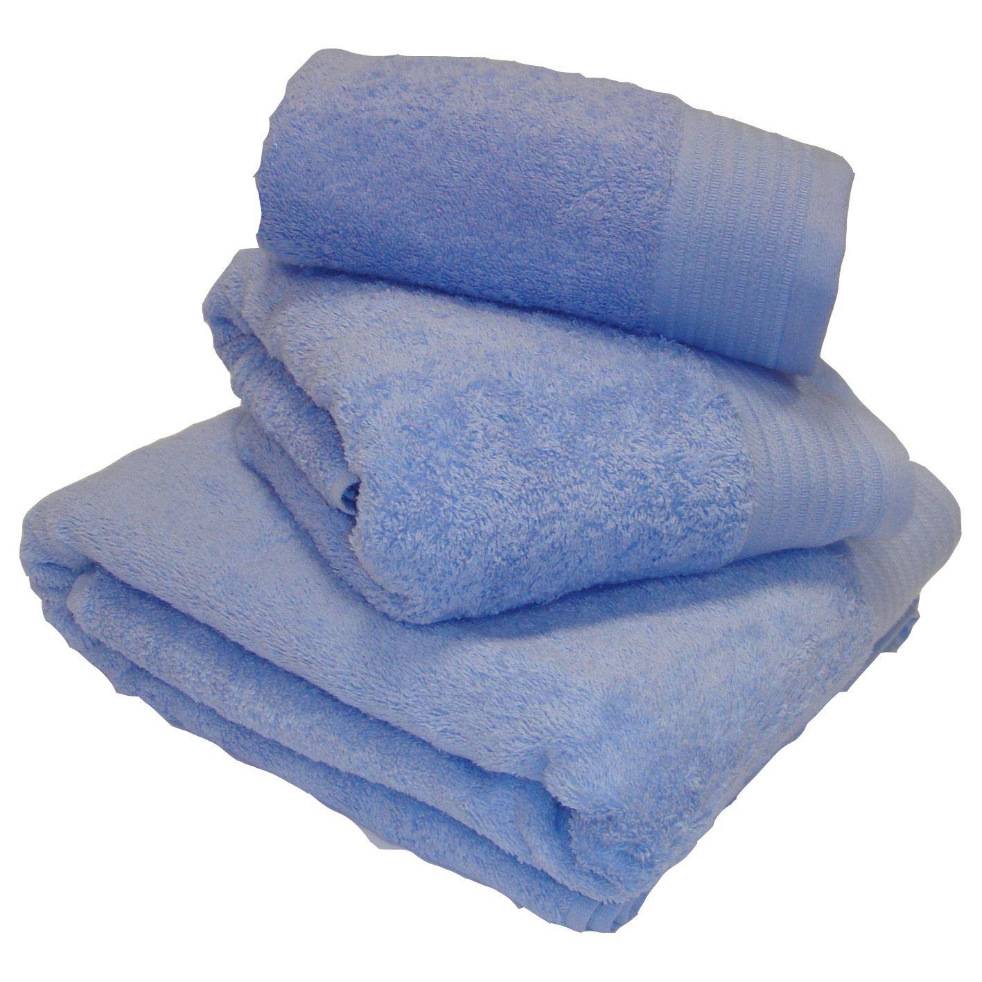 100 Egyptian Cotton Bath Mat