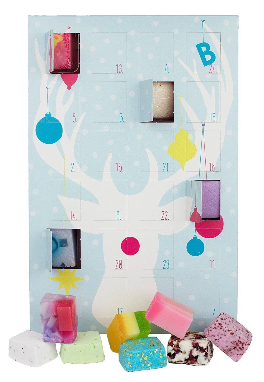 MAD-Beauty-amp-Bomb-Cosmetics-amp-NPW-Advent-Calendars-Make-up-Christmas-Bath
