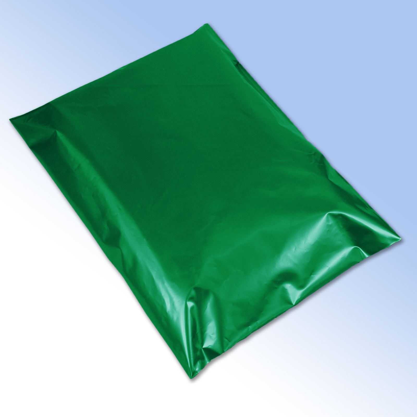 Coloured-Strong-50-Micron-COEX-Postage-Self-Seal-Plastic-Mailing-Bags-All-Sizes