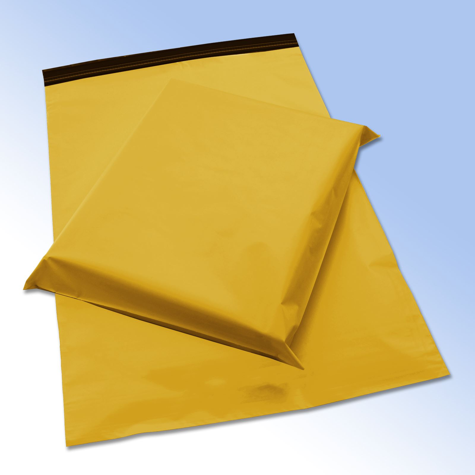 Coloured-Strong-50-Micron-COEX-Plastic-Postage-Self-Seal-Mailing-Bags