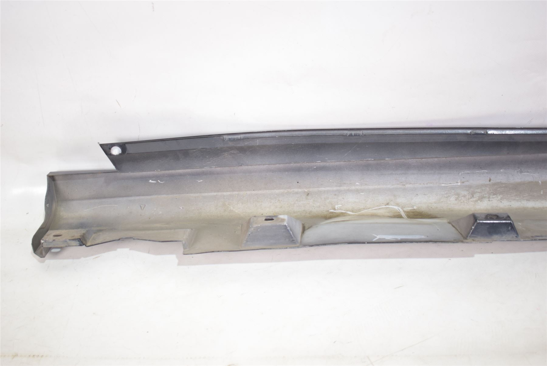 FORD FOCUS MK3 2011-2015 5 DOOR RIGHT SILL COVER SIDE SKIRT p//n BM51-A10154-A