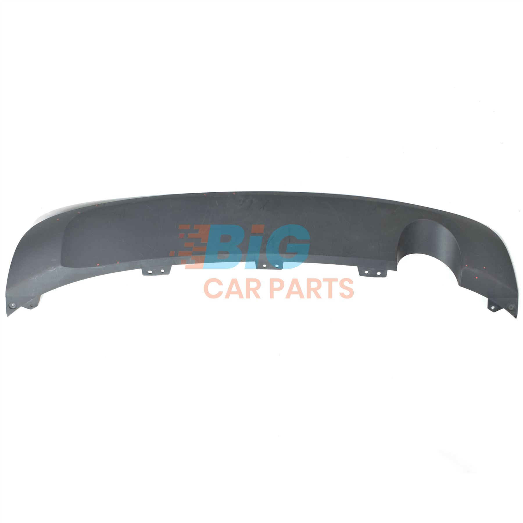 NEW KIA CEE/'D 2006-2012 FRONT BUMPER HOLDER BRACKET RIGHT O//S