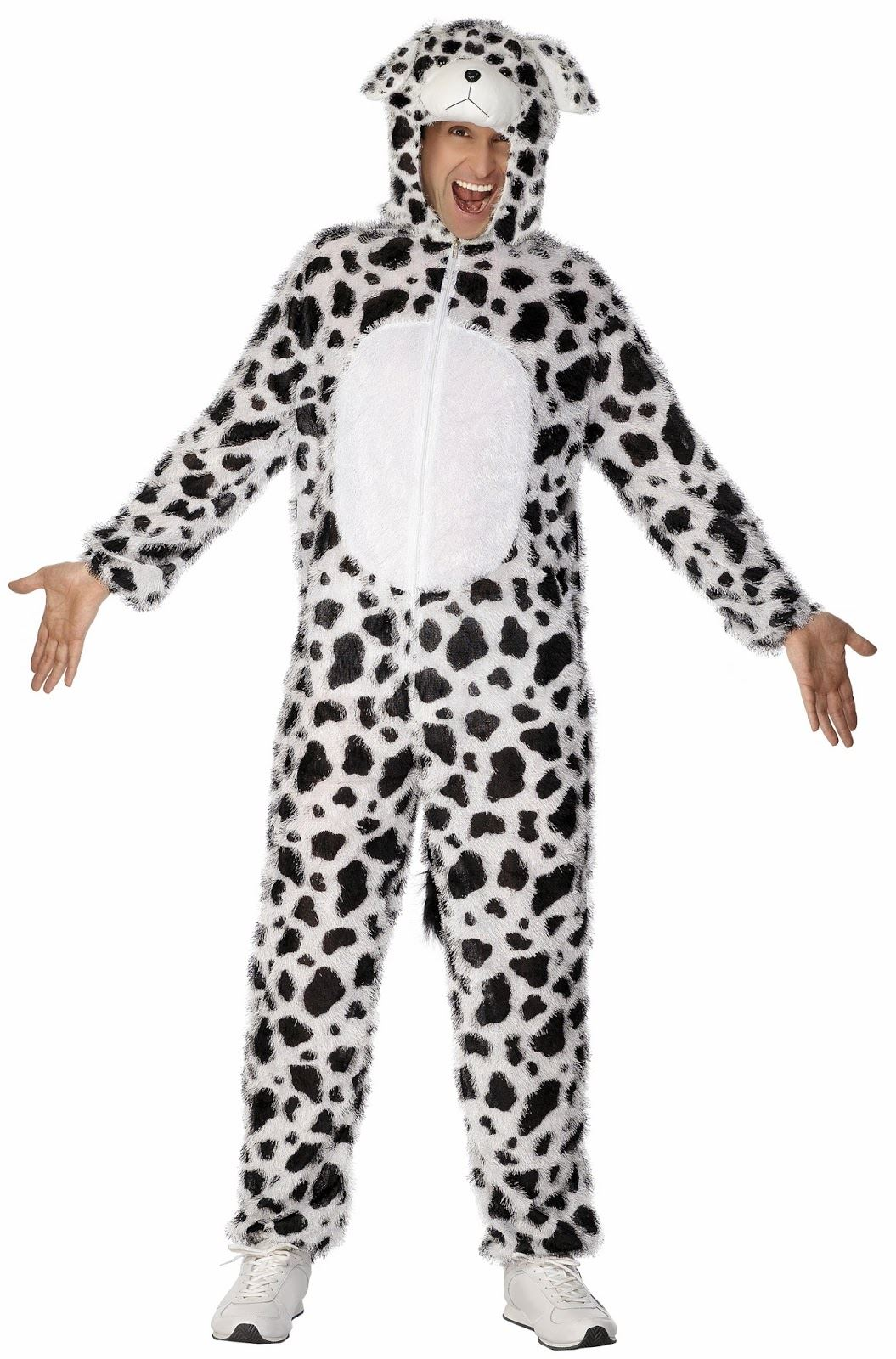 Adult Wild Animals Fancy Dress Party Animal Romber suit | eBay