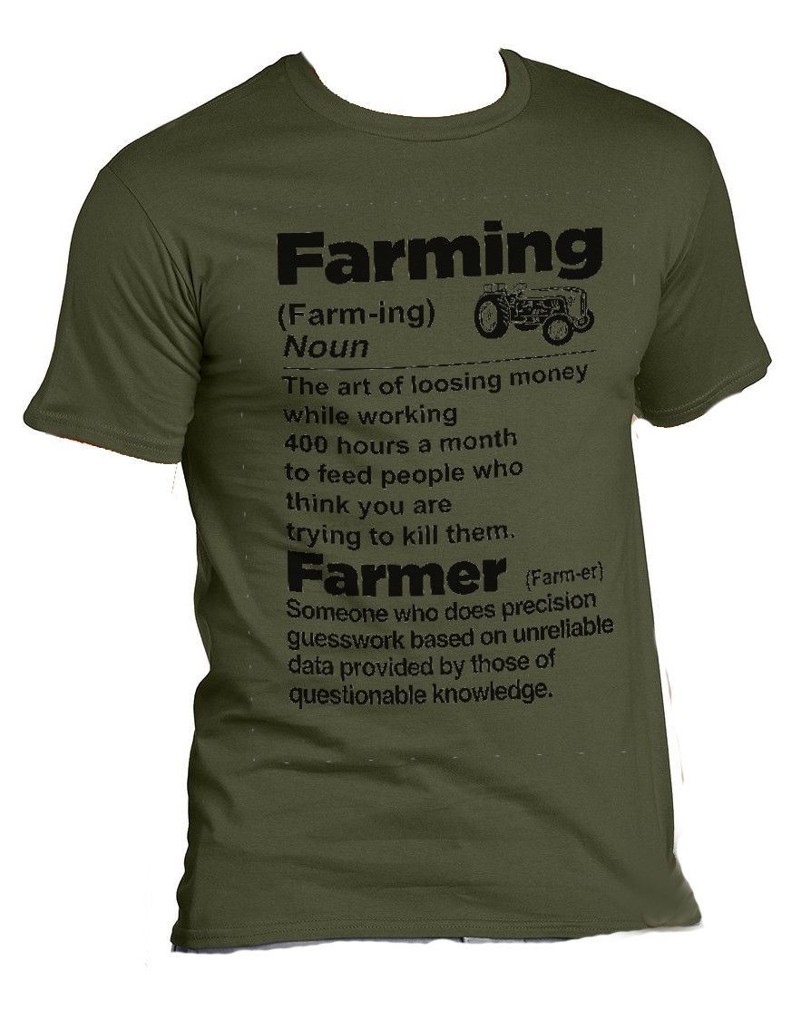 desolateness Men Business Long Sleeve Casual Western Plaid Press Buttons Shirt